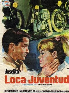 LOCA+JUVENTUD+1967