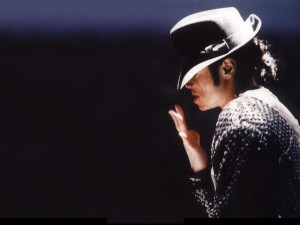 michael-jackson-wallpaper