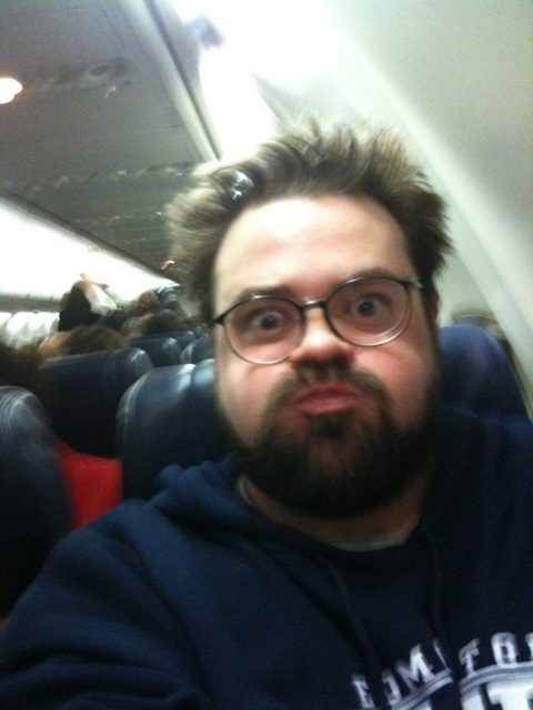 KEVIN-SMITH[1]