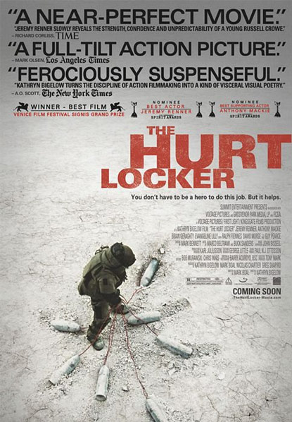 The-Hurt-Locker-b