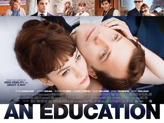 education_ver3