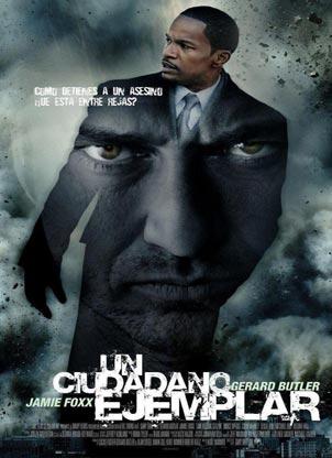 Un_Ciudadano_Ejemplar_Custo