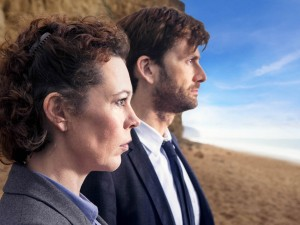 Broadchurch-david-tennant-o
