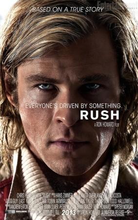 rush-poster__span