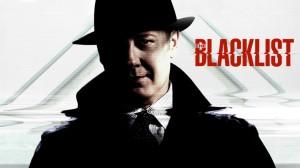 blacklist_showpage_nuevo