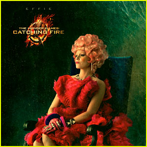 elizabeth-banks-hunger-games-catching-fire-effie-portrait