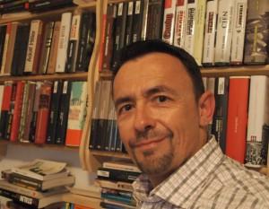 autor biblioteca 1