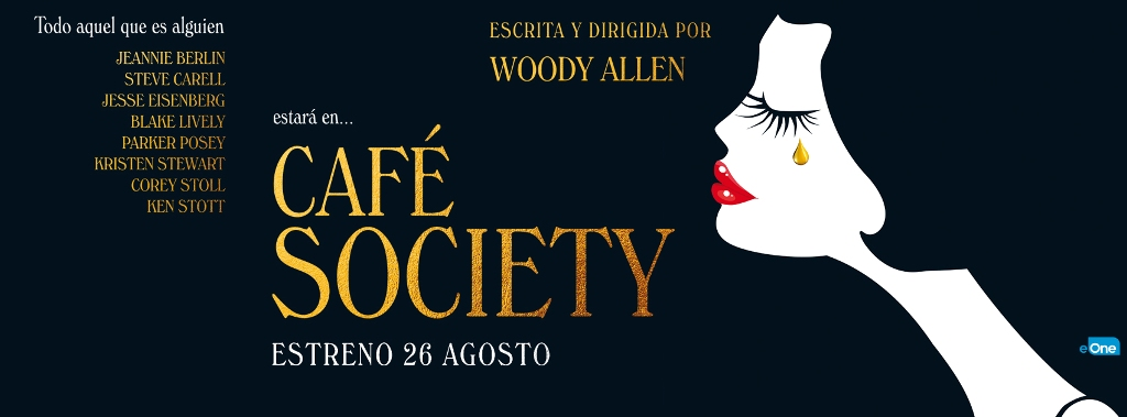 cafe-society-cartelera