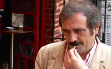 Rafael Reig, blog, escritor, novelista, literatura